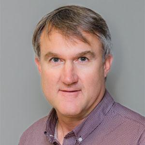 John Lubisich MD