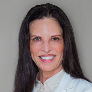 Lori L. Baker MD