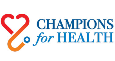 Champions-for health project access san diego