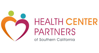 Health Center Partners of Southern California
