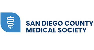 San Diego Medical Society