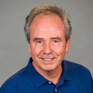 Dr. Mark Schechter