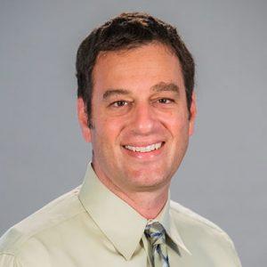 Dr. Phillip Reich