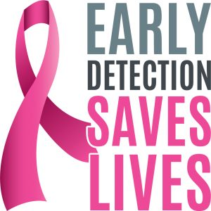 Early Detection Saves Lives - High Risk Program in San Diego